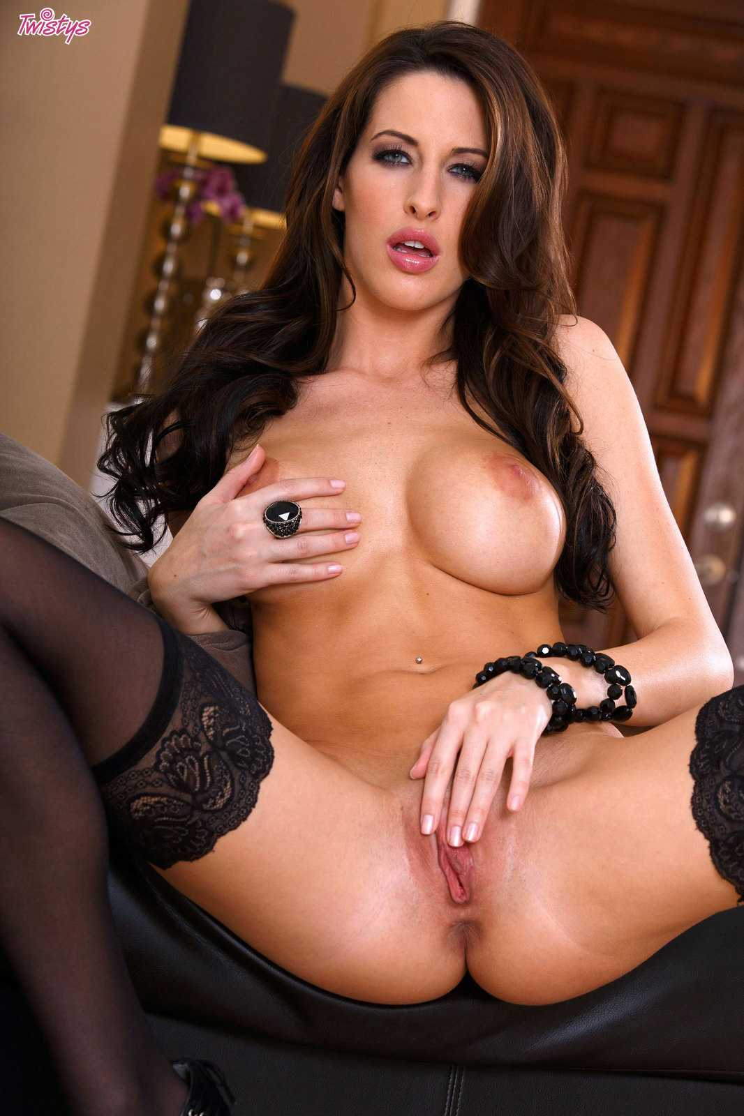Kortney kane porn