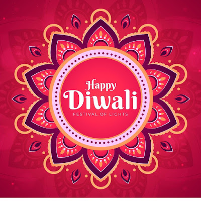 Top 25 #Latest Diwali Wishes Images in Hindi  Whatsapp Facebook Status Shayari Fonts.. (12)