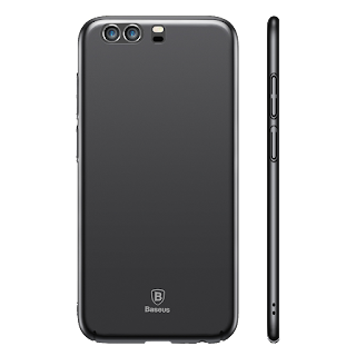 Baseus Thin Case for Huawei P10/P10 Plus