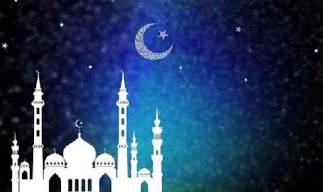 Saudi Arabia announces Eid Al Adha Holidays for Private and Public Sectors - Saudi-Expatriates.com