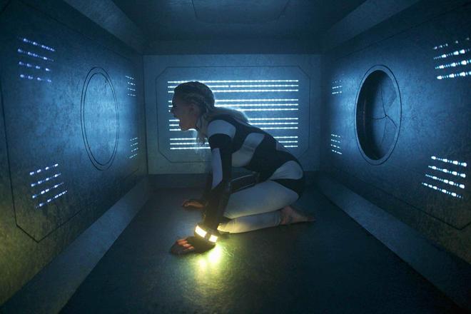 torture-porn francés de ciencia ficción