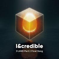 I-LAND I&Credible
