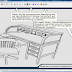 SketchUp: Grundlagen der Bedienung