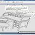 SketchUp: Grundlagen der Bedienung
