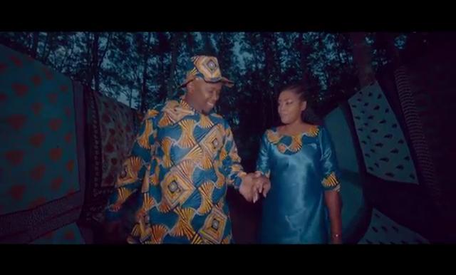 VIDEO | Kassim Mganga Ft. Nyota & Kilimanjaro Band – SOMO | Watch/Download