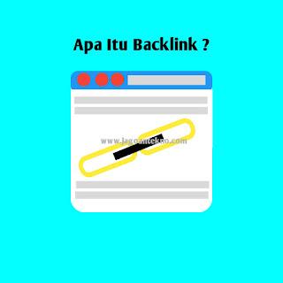Pengertian-lengkap-tentank-backlink