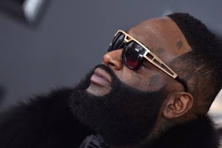 2019 Top 10 New Songs Feat. Rick Ross