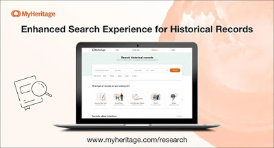 https://blog.myheritage.com/2020/08/the-myheritage-search-engine-for-historical-records-just-got-better/