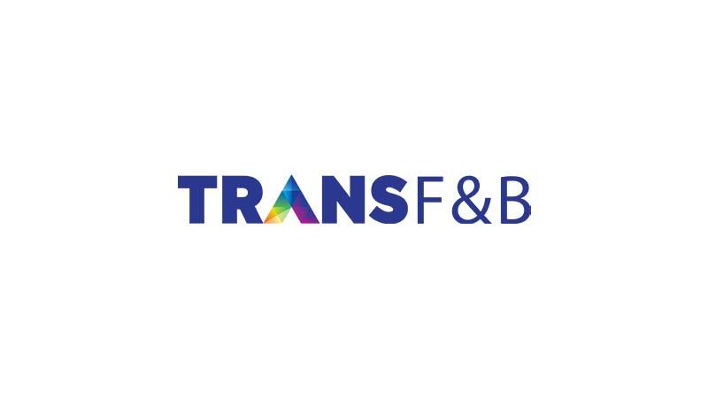 Lowongan Kerja Trans F&B