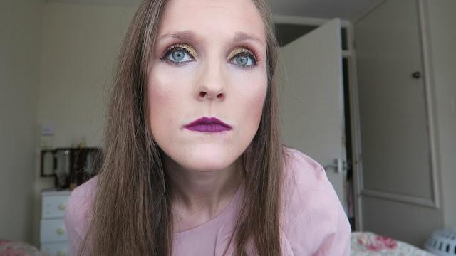 primark get lippy kits girls world matte lipstick