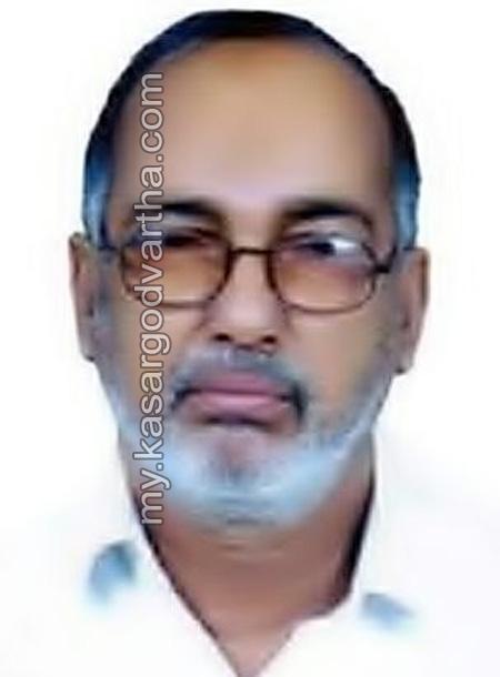 Kerala, News, Kasargod, SYS, SKSSF, Zainuddin Haji no more.