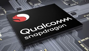 Qualcomm Snapdragon 712 - How Much Of An Upgrade Is It?