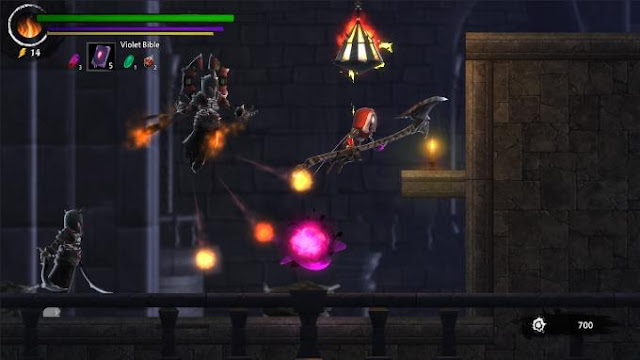 3000th Duel Free Download PC Game Cracked in Direct Link and Torrent. 3000th Duel is action-adventure game that has speedy, exciting battles as its charm. Fight against monsters with your own style of battle to travel an unidentified world and…