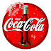 Coca-Cola Nigeria Wins Awards for Outstanding Marketing and Communications in 2017