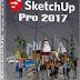Download SketchUp Pro 2017 + Crack Completo via Torrent
