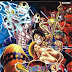 Download One Piece - Grand Battle! 3  PS2 ISO