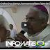 Bispo de Caicó, RN: Homossexualismo é dom dado por Deus