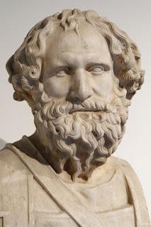 Arquidamo III de Esparta