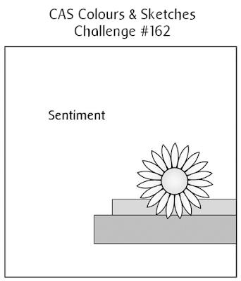 http://cascoloursandsketches.blogspot.com/2016/02/challenge-162-sketch.html
