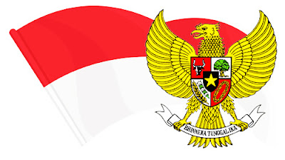 Download RPP PKN SMA Kurikulum 2013 Kelas XII