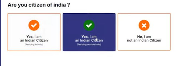 HOW APPLY FOR NEW VOTER ID CARD | NAYA VOTER ID CARD KESE BANAYE ?