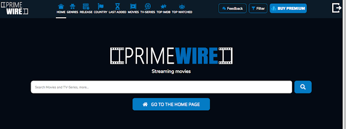Top 8 Primewire Alternatives To Watch Free New Movies and TV Shows Online