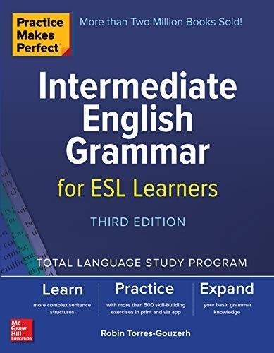 Intermediate English Grammar Learners DzIswVG8MWM.jpg