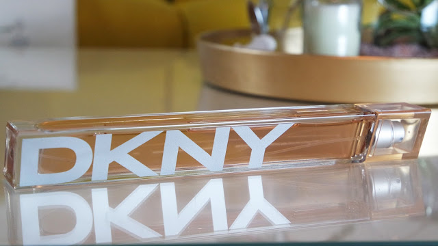 DKNY Fall Limited Edition