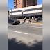 Ciclista é atropelado durante 4ª Volta Ciclística de Guarulhos