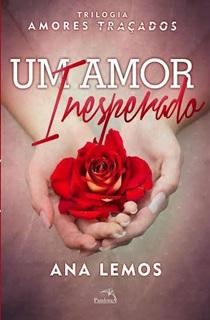 https://1.bp.blogspot.com/-nqBvtsD0aA4/VsMT4y6KA7I/AAAAAAAAU-c/BsrlDvni2IA/s1600/Amores%2B2.jpg