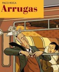 Novelas sobre Alzheimer de escritores espanoles