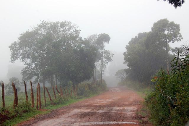 volta-chover-na-regiao-jaguaribana-na-noite-desta-quinta
