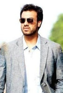 Gavie chahal age, wiki, biography