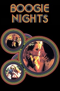 Watch Boogie Nights Online Free in HD