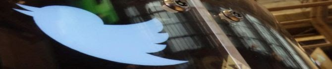 Police Raids Twitter Offices In Delhi And Gurgaon In Connection With 'COVID Toolkit' Probe