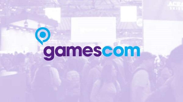 تابع البث المباشر لحفل افتتاح معرض Gamescom 2019 و إعلانات ضخمة جدا من هنا