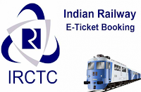 https://www.careerbhaskar.com/2019/03/irctc-recruitment-2019.html