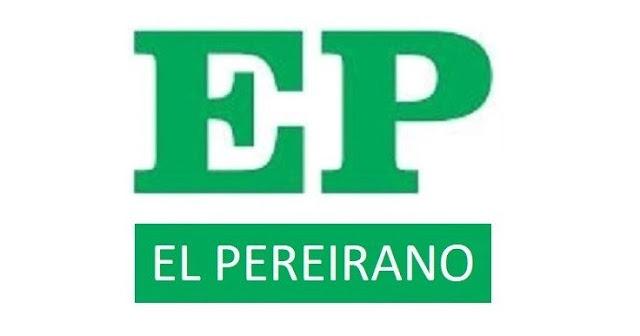 El Pereirano
