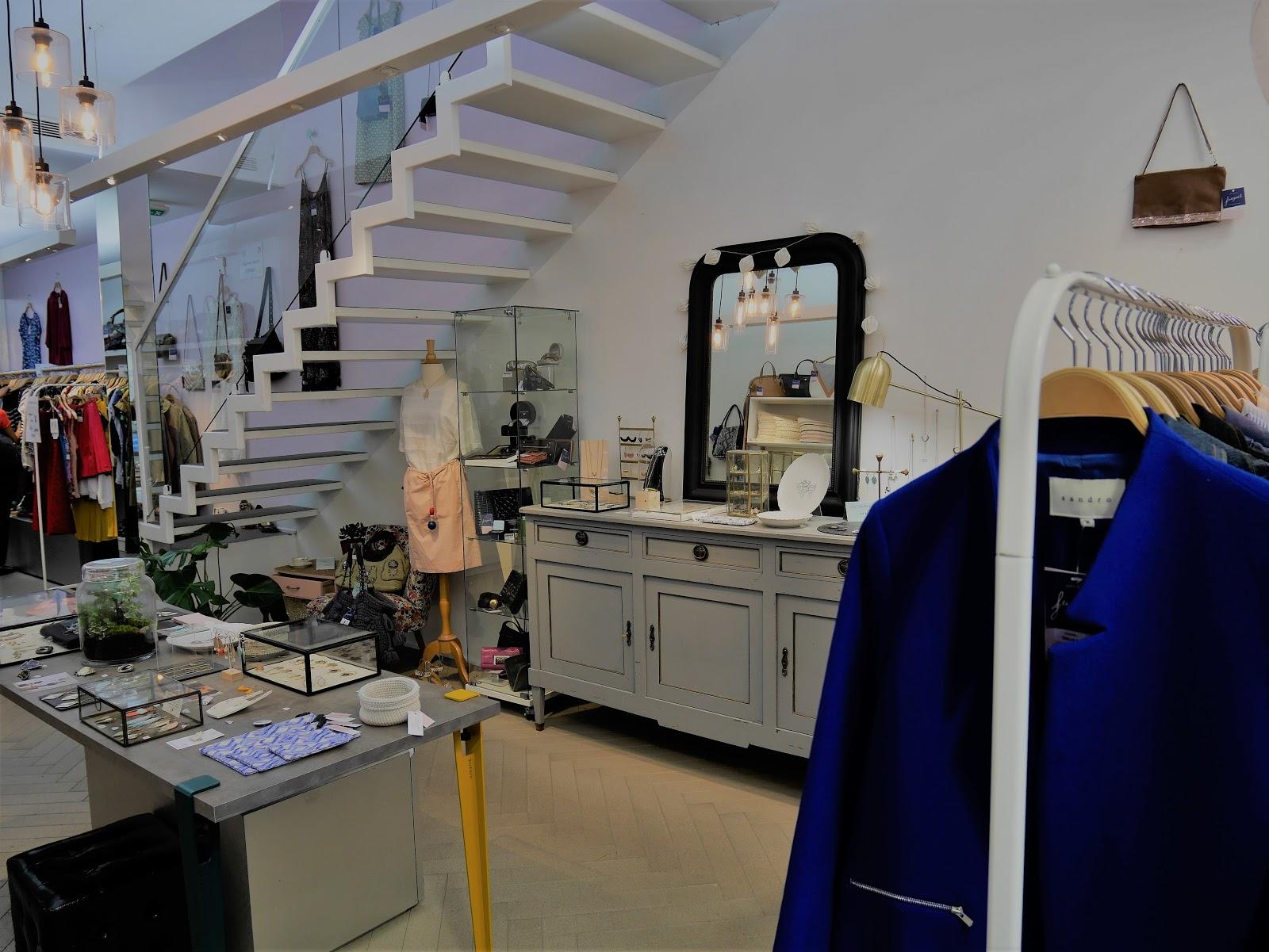 fringante-boutique-depot-vente-et-createurs-nogent-sur-marne-danslaruedacote.fr