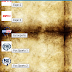 Tv de Paga en Tu Android Mundo IPTV