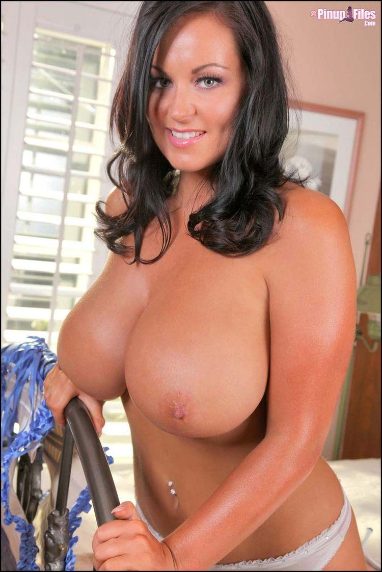 Sarah nicola randall full nude