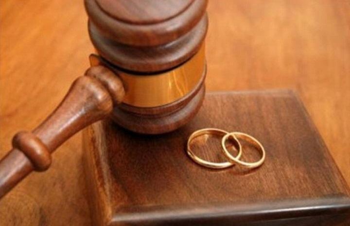 Contoh Surat Kuasa untuk Pengacara Terkait Masalah Perceraian