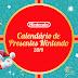 Notícias Nintendo da Semana - 25/11/2019 a 01/12/2019