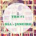 |LIVROS| TBR DE JANEIRO + DLL 2019