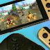 Game Nintendo Switch Terbaik Selama Ini Beserta Fiturnya