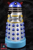 Doctor Who 'The Jungles of Mechanus' Dalek Set 03