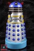 Doctor Who 'The Jungles of Mechanus' Dalek Set 03