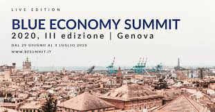 Blue Economy Summit 2020