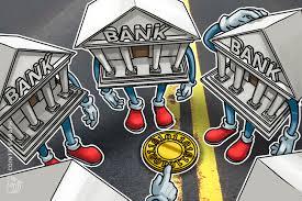 البنك المركزي الليتواني يقرر اطلاق العملات الرقمية لكن هل ستحل مكان العملات المتداولة في العالم_موقع عناكب الاخباري