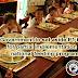 """Gov't sets P1-B for """"Masustansyang Pagkain para sa Batang Pilipino Act"""""""